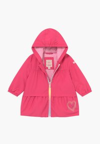 Esprit - BABY - Parka - candy pink - 0