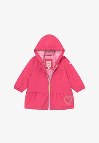 Esprit - BABY - Parka - candy pink - 2