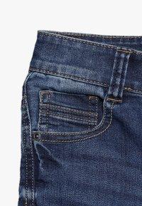 Esprit - DIVERS  - Jeans Skinny Fit - medium wash denim - 2