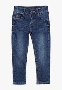 Esprit - DIVERS  - Jeans Skinny Fit - medium wash denim - 0