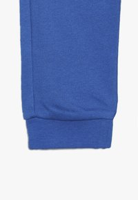 Esprit - PANT BABY - Trousers - bright blue - 2