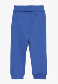 Esprit - PANT BABY - Trousers - bright blue - 1