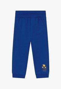 Esprit - BABY - Kalhoty - infinity blue - 2