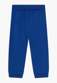 Esprit - BABY - Kalhoty - infinity blue - 1