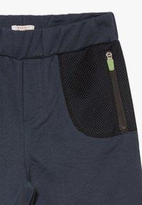 Esprit - Teplákové kalhoty - anthracite - 3