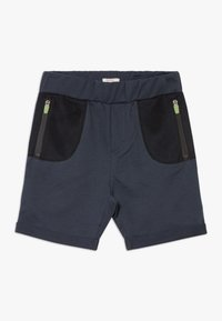Esprit - Teplákové kalhoty - anthracite - 0