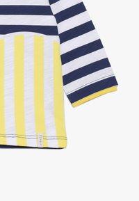 Esprit - BABY - T-shirt à manches longues - white - 3