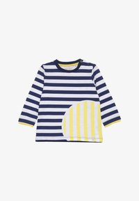 Esprit - BABY - T-shirt à manches longues - white - 2