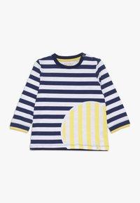 Esprit - BABY - T-shirt à manches longues - white - 0