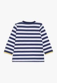 Esprit - BABY - T-shirt à manches longues - white - 1