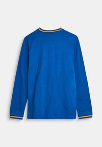 Esprit - LONGSLEEVE - Longsleeve - bright blue - 1