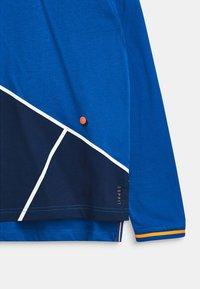 Esprit - LONGSLEEVE - Longsleeve - bright blue - 3