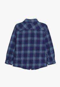 Esprit - Shirt - indigo - 1
