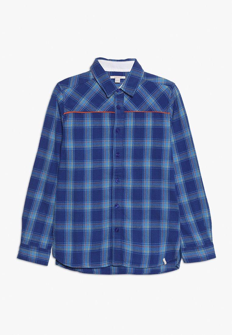 Esprit - Košile - indigo