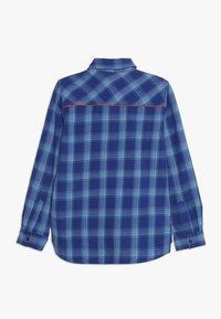 Esprit - Košile - indigo - 1