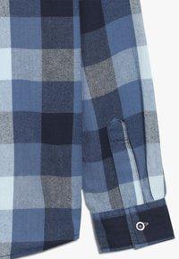 Esprit - Camisa - midnight blue - 2