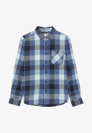Skjorter - midnight blue