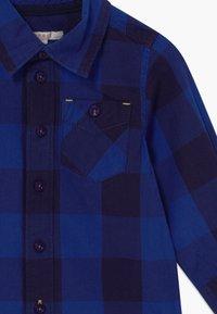 Esprit - BABY - Košile - infinity blue - 3