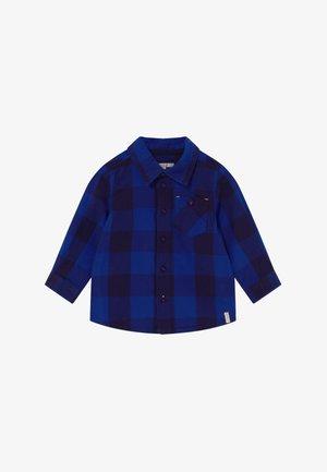 BABY - Camisa - infinity blue