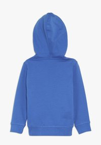 Esprit - Huppari - bright blue - 1