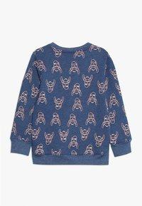 Esprit - Sweater - indigo - 1