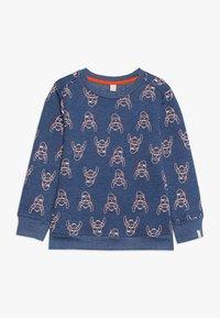 Esprit - Sweater - indigo - 0