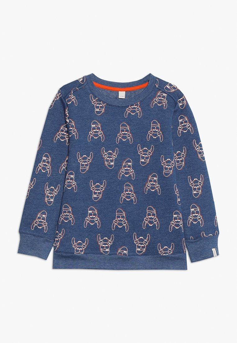 Esprit - Sweater - indigo
