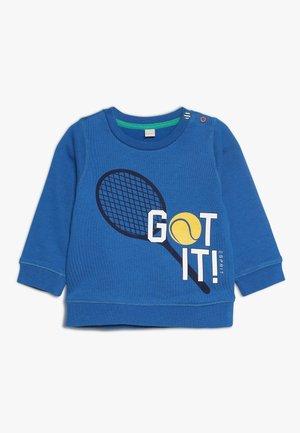 BABY - Sweater - bright blue