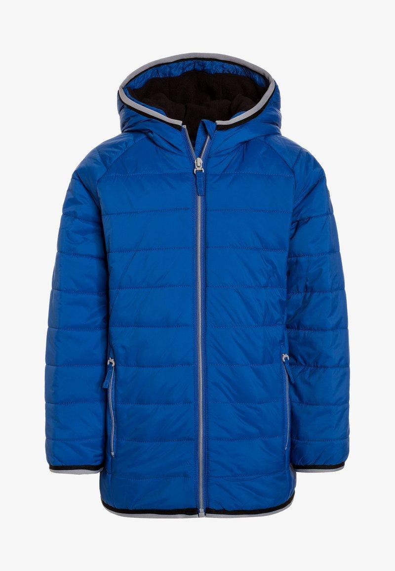 Esprit - JACKET - Winterjacke - blue overseas