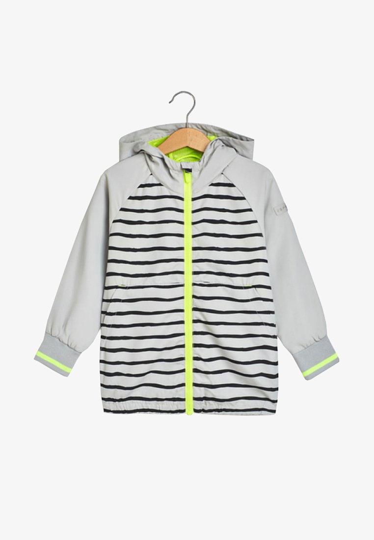 Esprit - Light jacket - light grey