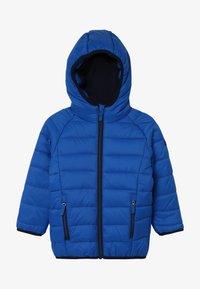 Esprit - Vinterjakker - bright blue - 2