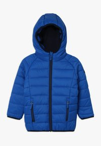 Esprit - Vinterjakker - bright blue - 0