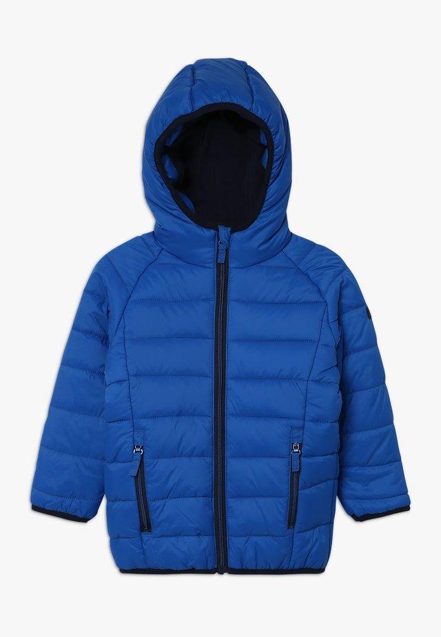 Chaqueta de invierno - bright blue