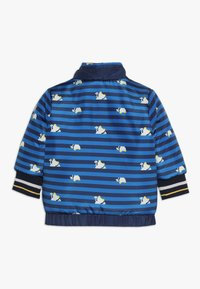 Esprit - OUTDOOR JACKET BABY - Zimní bunda - bright blue - 2