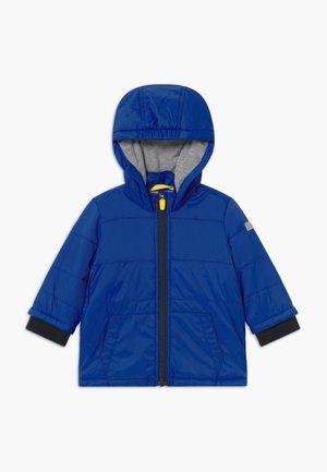BABY - Light jacket - infinity blue