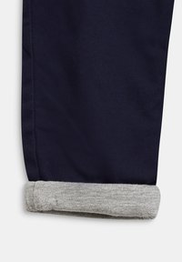 Esprit - Trousers - ultramarine - 3