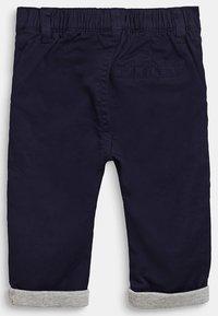 Esprit - Trousers - ultramarine - 1