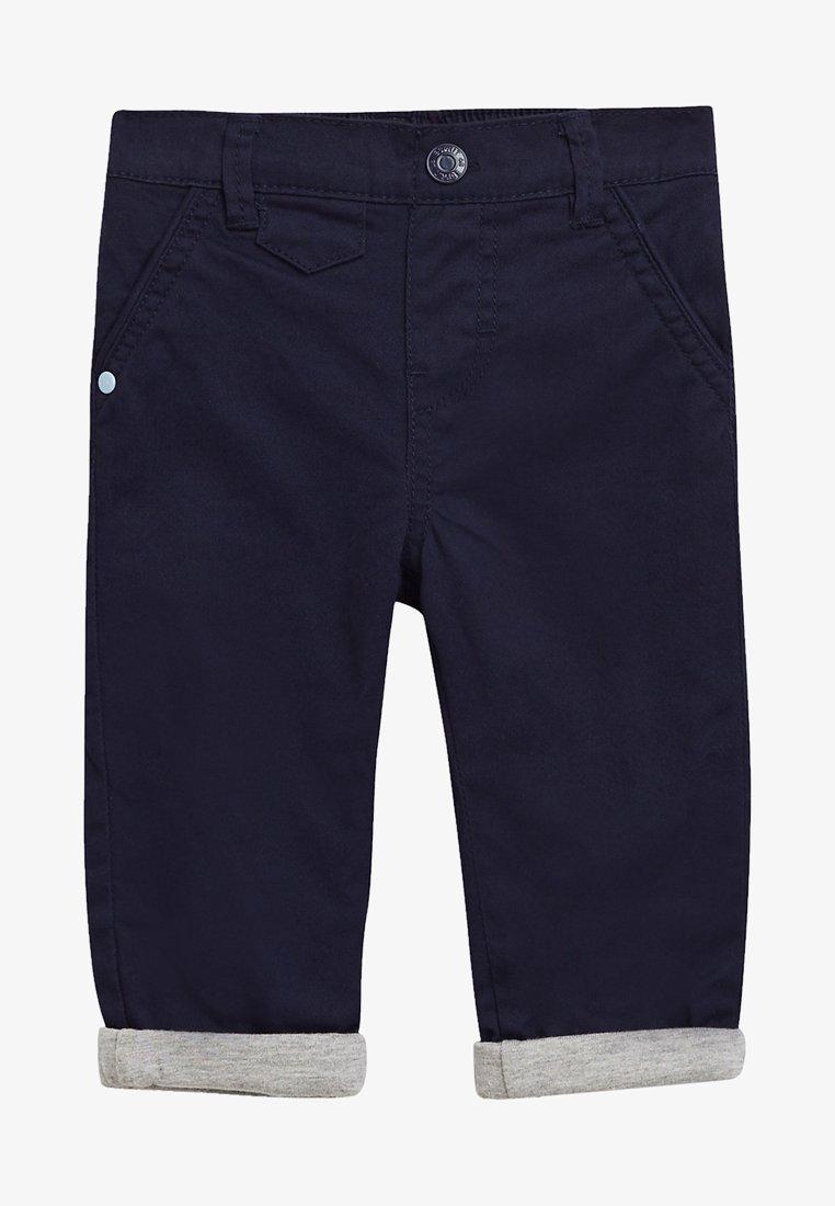 Esprit - Trousers - ultramarine