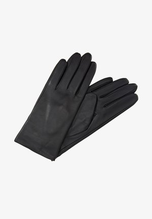 BASIC - Gants - black