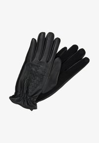 Esprit - Fingerhandschuh - black - 0