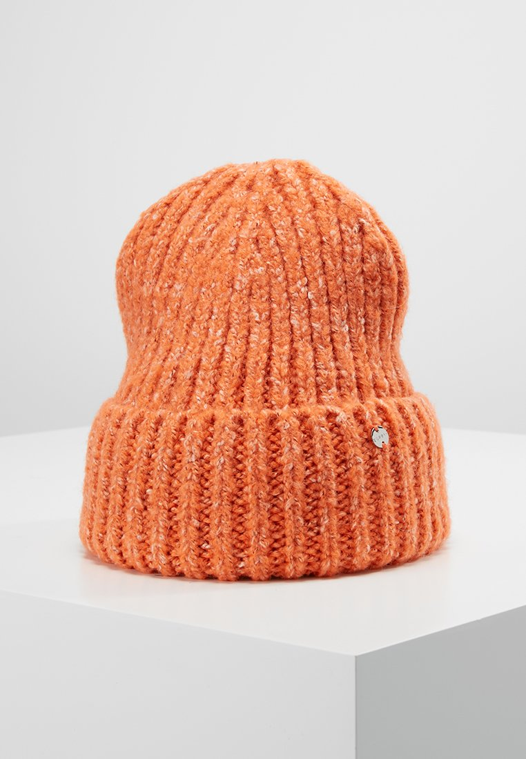 Esprit - Beanie - red orange