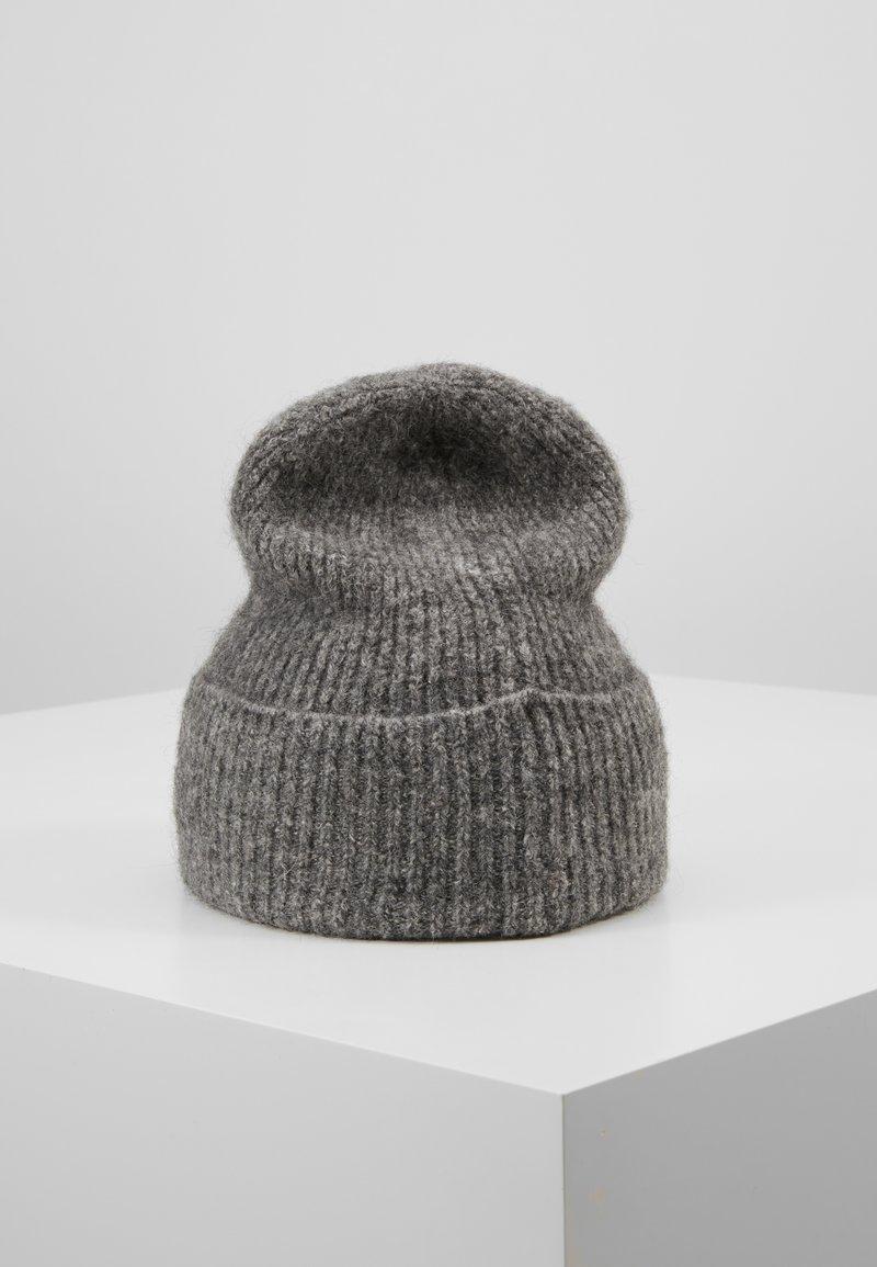 Esprit - COSYBEANI - Mütze - grey