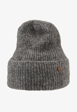COSYBEANI - Mütze - grey