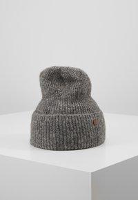 Esprit - COSYBEANI - Mütze - grey - 1