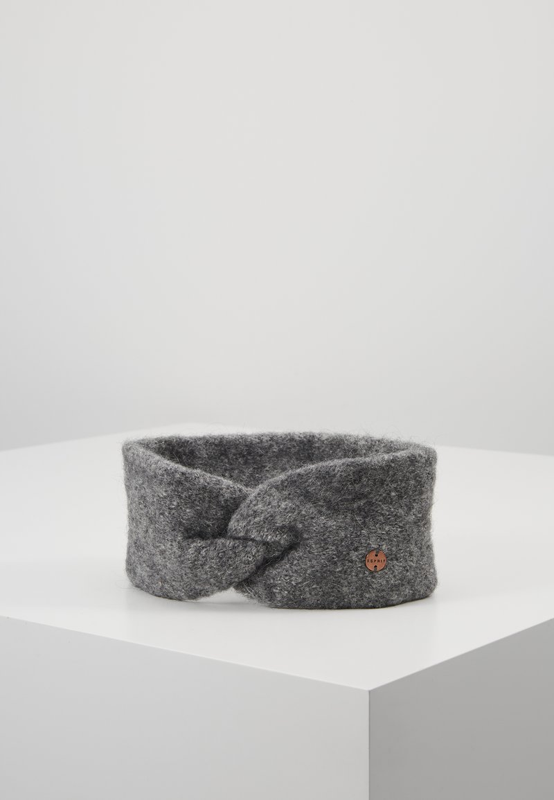 Esprit - Cache-oreilles - grey
