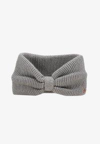 Esprit - HEADBAND - Ørevarmere - grey - 3