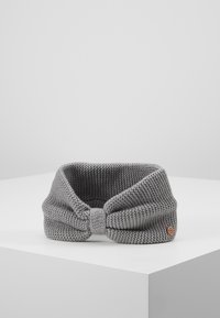 Esprit - HEADBAND - Ørevarmere - grey - 0