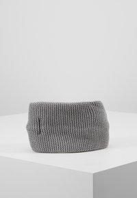 Esprit - HEADBAND - Ørevarmere - grey - 2