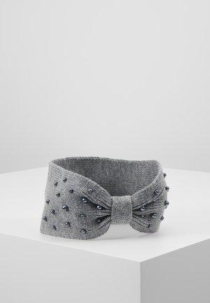 Panta/korvaläpät - grey