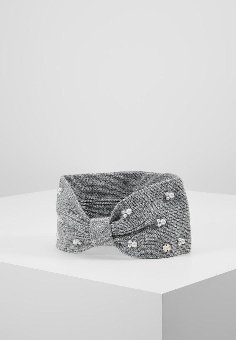 Esprit - Panta/korvaläpät - grey